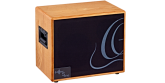 Ortega S ONE Cabinet Acoustic 150W