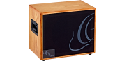 Ortega S TWO Cabinet Acoustic 150W