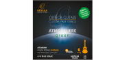 Corzi clasica Ortega ATG44NM Medium Tension