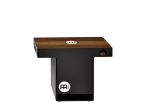Slap-Top Cajon Meinl PTOPCAJ2WN w/PICKUP