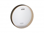 Sea Drum  Meinl NINO35 12""