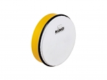 "Hand Drum Meinl NINO45Y 8"" Yellow"