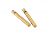 Claves Meinl NINO502, Small