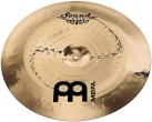 "Cinel Meinl SC16CH-B 16"" China"