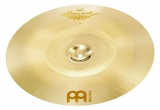 "Cinel Meinl SF18CH 18"" Fusion China"