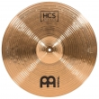 "Cinel Meinl HCSB18C 18"" Crash"