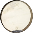 Wave Drum Meinl SONIC ENERGY WD18WB Walnut Brown 18""