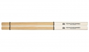 Bete toba Meinl SB202 Multi Rod Bundle Flex Bamboo