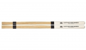Bete toba Meinl SB203 Multi Rod Bundle Light Bamboo