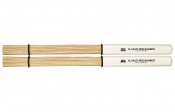 Bete toba Meinl SB204 Multi Rod Bundle XL Bamboo