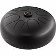 Meinl SONIC ENERGY Steel Tongue Drum STD3BK G-Major