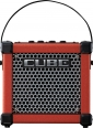 Amplificator chitara electrica ROLAND MICROCUBE GXR RED