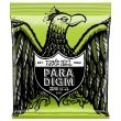 Corzi electrica Ernie Ball 2021 10-46 Paradigm Regular Slinky