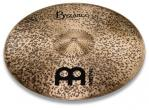 "Meinl Cinel Byzance Dark B20DAR 20"" Ride"
