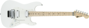 Chitara electrica Charvel Pro Mod So-Cal Style 1 HH FR