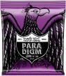 Corzi chitara electrica Ernie Ball 2020 11-48 Paradigm Power Slinky