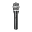 Microfon Audio-Technica ATR2100x-USB Cardioid Dinamic