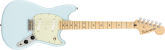 Chitara electrica Fender Player Mustang