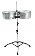 Timbales 13 HT1314CH