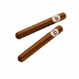 Claves Meinl Redwood CL1RW