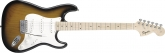 Chitara electrica Squier Affinity Stratocaster