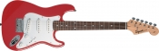 Chitara electrica Squier Mini Strat 3/4