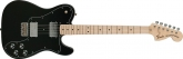 Chitara electrica Fender Classic Series '72 Telecaster® Deluxe