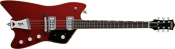 Chitara electrica Gretsch G6199 Billy-Bo Jupiter Thunderbird