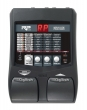 DigiTech RP-155 Multi-Effects Processor