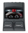 DigiTech RP-55 Multi-Effects Processor