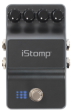 DigiTech iSTOMP Downloadable Pedal