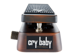 Dunlop Crybaby Wah JC95 Jerry Cantrell Signature