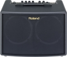 Amplificator chitara acustica Roland AC-60 Acoustic Combo
