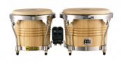 Bongo Meinl FWB200NT Free Ride (Natural)