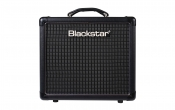 Amplificator chitara Blackstar HT-1R Combo with Reverb
