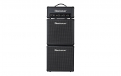 Amplificator chitara Blackstar HT-5RS  Mini Stack
