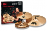 Meinl Set Cinele MCS 14/16/20