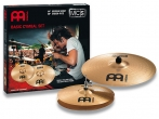 Meinl set cinele MCS 14/18