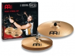 Meinl set cinele MCS 14/16