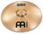 Meinl Cinel MCS18CR 18