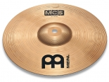 "Meinl Cinel MCS10S 10"" Splash"