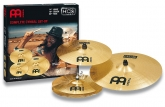 Meinl Set Cinele HCS 14/16/20