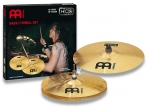 Meinl Set Cinele HCS 14/16