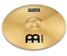 "Meinl Cinel HCS14C 14"" Crash"