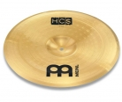 "Meinl Cinel HCS12CH 12"" China"