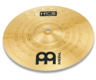 "Meinl Cinel HCS10S 10"" Splash"