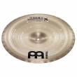 Meinl Cinel Generation X 12'' Filter China