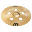 Meinl Cinel Generation X GX-15CHC-B 15'' China/Crash