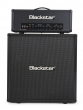 Amplificator chitara Blackstar HT Club 50 Half Stack