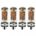 Lampi Groove Tubes GT6L6-C(HP)- Medium Quartet